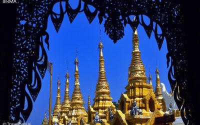 birma_burma_myanmar_travelphoto_pl_05