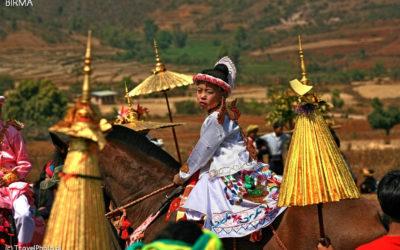 birma_burma_myanmar_travelphoto_pl_13