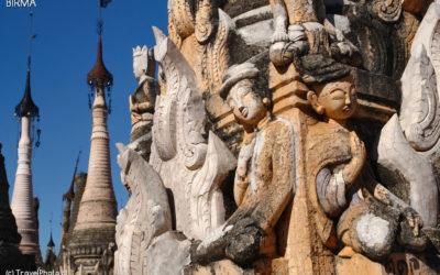 birma_burma_myanmar_travelphoto_pl_14