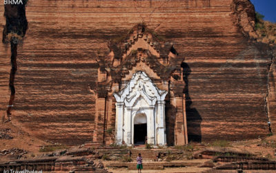 birma_burma_myanmar_travelphoto_pl_16