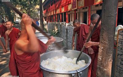 birma_burma_myanmar_travelphoto_pl_17