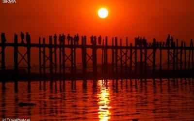 birma_burma_myanmar_travelphoto_pl_18