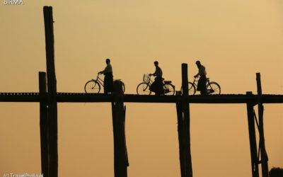 birma_burma_myanmar_travelphoto_pl_19