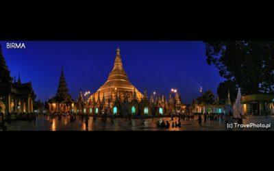 birma_burma_myanmar_travelphoto_pl_20