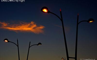 darlowko_by_night_tp_00146