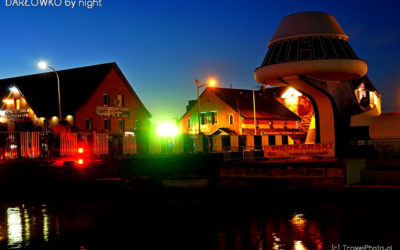 darlowko_by_night_tp_00159