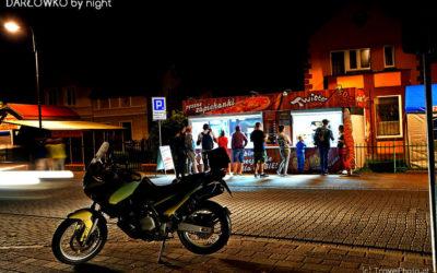 darlowko_by_night_tp_00166