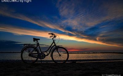 darlowko_by_night_tp_00572