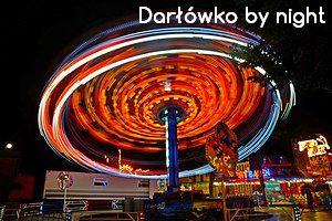 darlowko_www