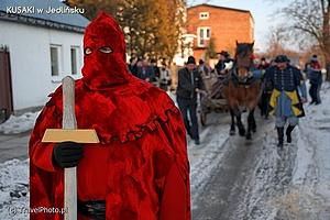 Nowa galeria w dziale POLSKA – KUSAKI w Jedlińsku!