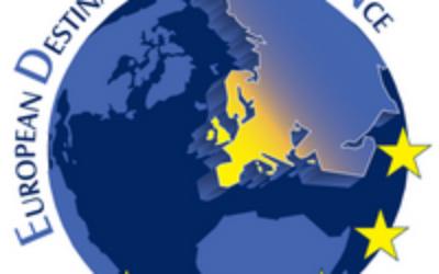 logo_EDEN_200px