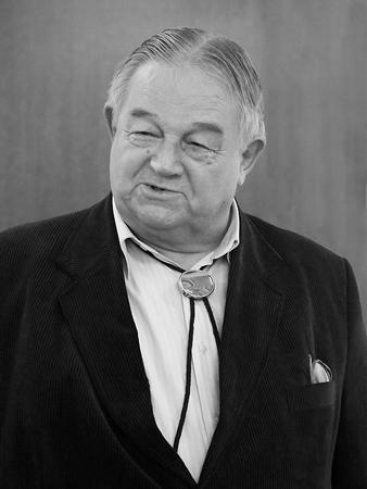 Paweł Pierściński – foto. ze strony ZPAF w Kielcach