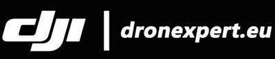 dronexpert_eu_logo